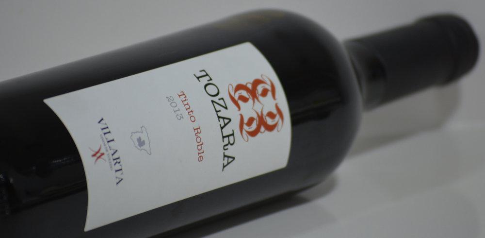 tozara.sq.1.jpg