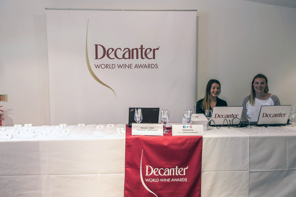 DECANTER WORLD UNSIGNED TASTE 9.jpeg