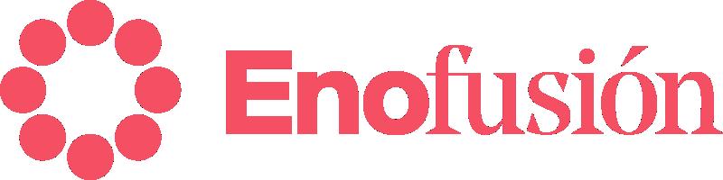 enofusion.2019.jpeg