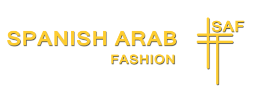 spanish.arab.fashion.jpeg