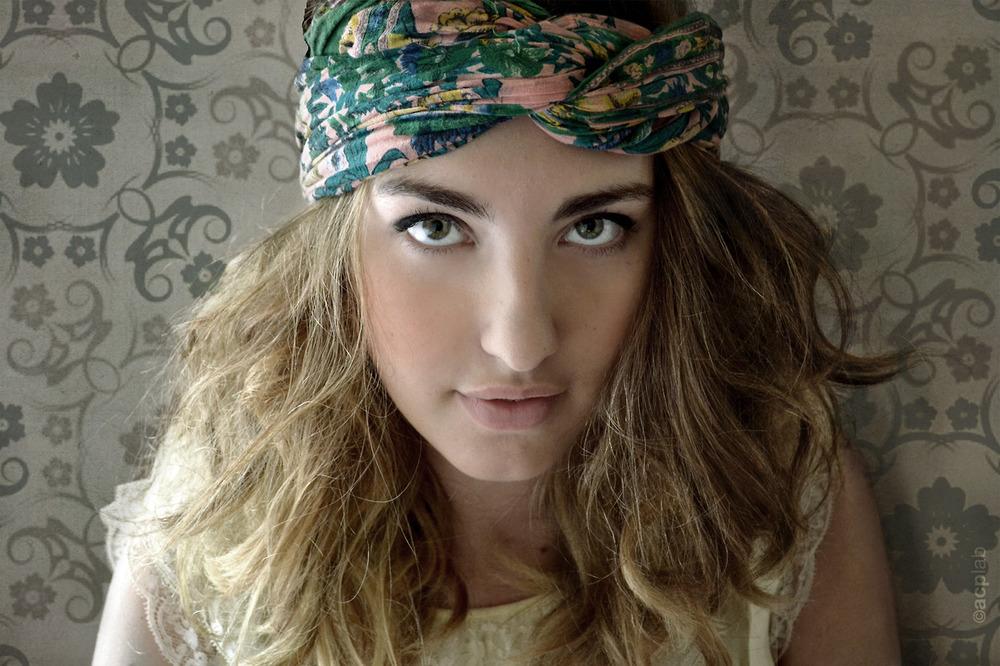 Antonia bandana.jpg
