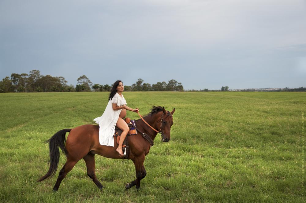 fernanda horse.jpg