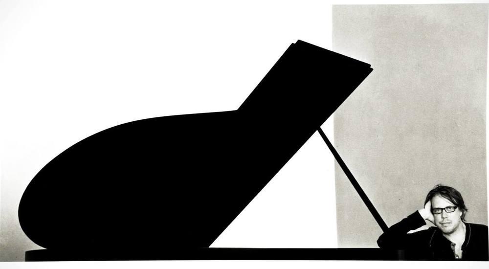 logan piano.jpg