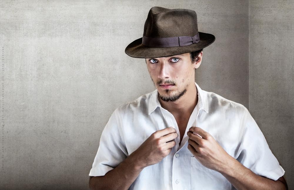 pedro hat.jpg