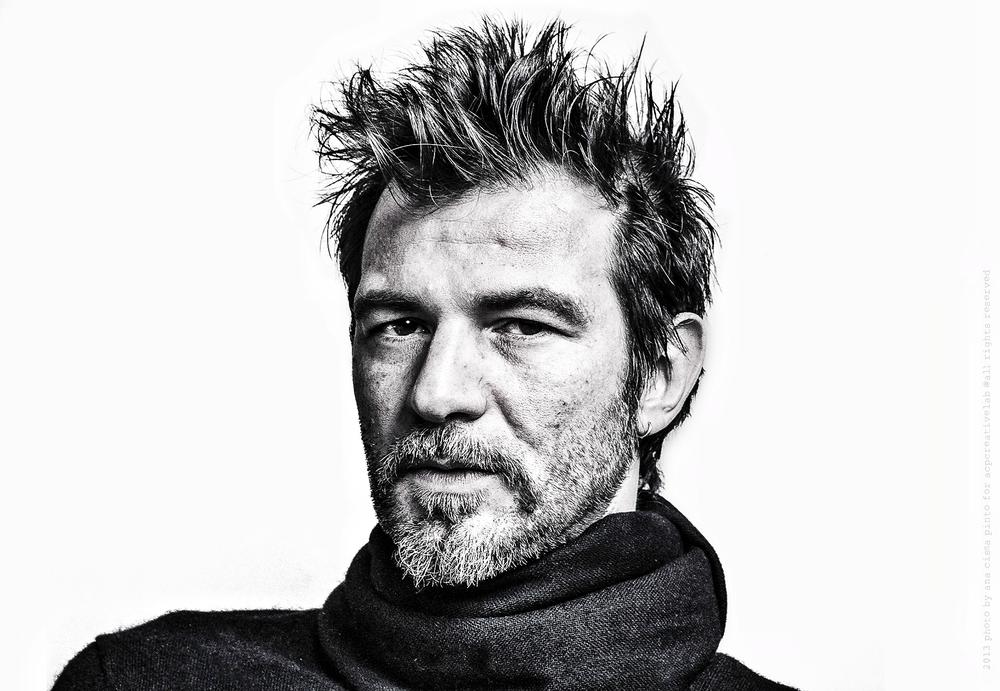 Leandro Portrait.jpg