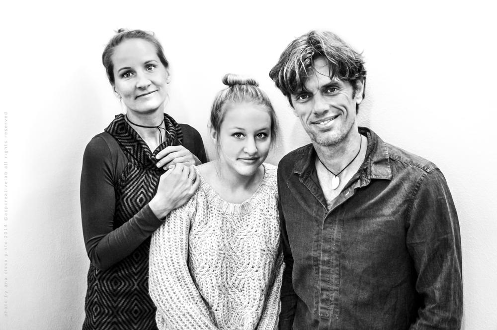 Ralf Family.jpg