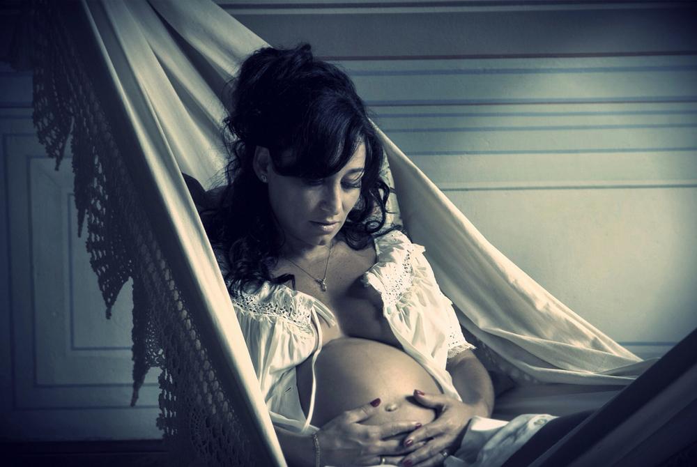 Fe pregnant rede.jpg