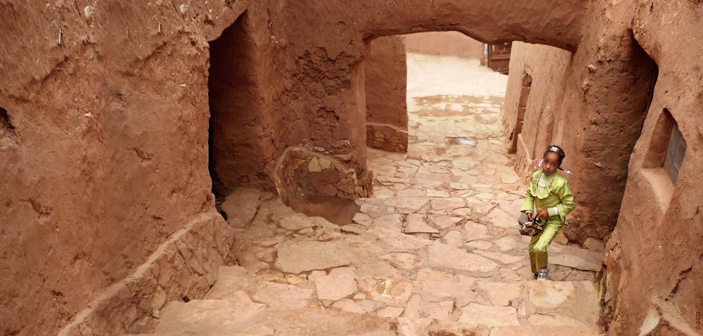 Berber Girl_.jpg