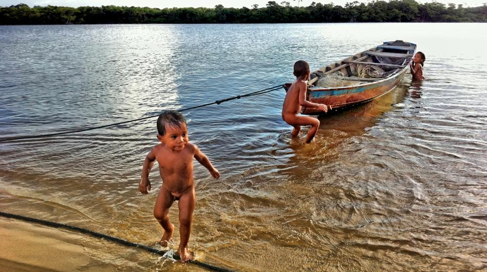 Kids rio preguiças.jpg
