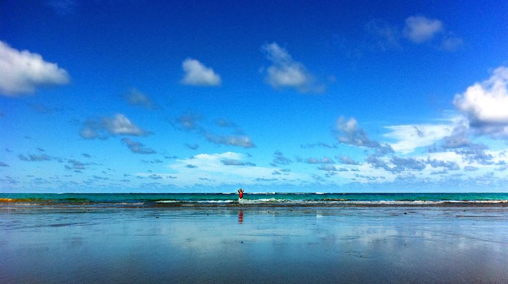 mom beach 1.jpg