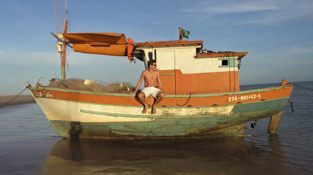 Christo boat.jpg