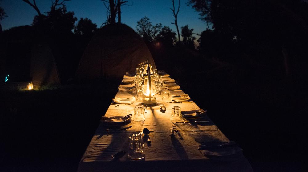 dinner table delta.jpg