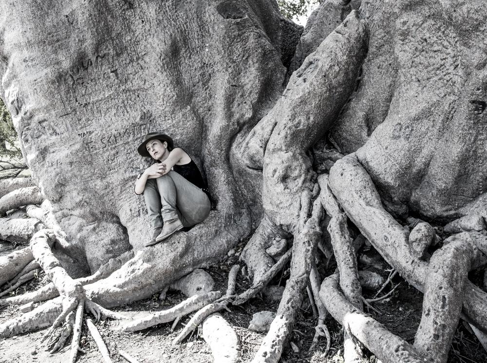 simona Baobab2.jpg