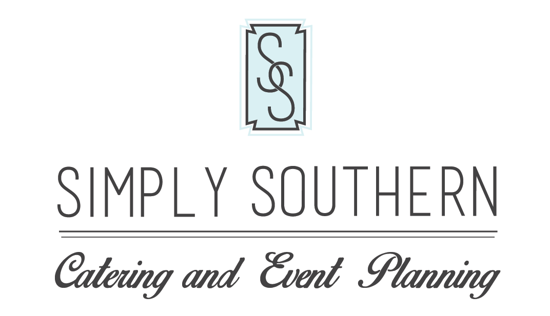 Simply Southern catering & event planning