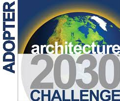 2030 ADA.jpg