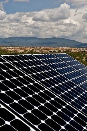 Web Small Tucker Photovoltaic Panels.jpg