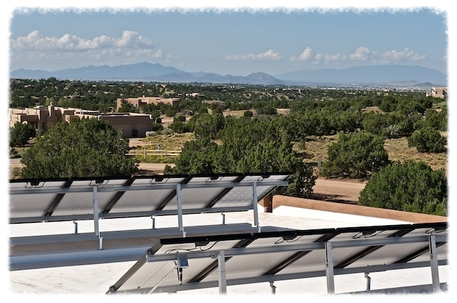 Web Large Tucker Su Casa Solar Panels.jpg