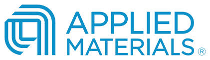 Applied Materials.jpg