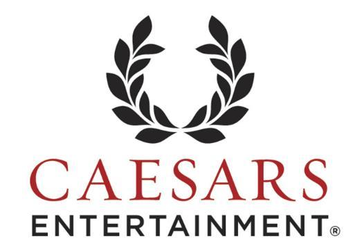 CaesarsLogo.jpg