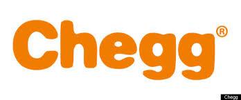 Chegg.jpg