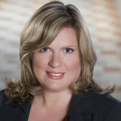 Liesel Kipp –    Vice President of Product Management @ Scripps Networks