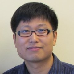 Michael Li,   Senior Director, Business Analytics @ LinkedIn
