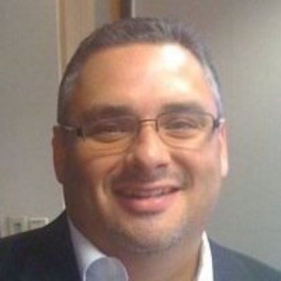 Mario A. Castano, Vice President, eCommerce Implementation @ Lenox