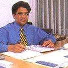 Patel, Nixon.jpg