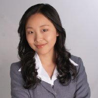 Jessica Ma - Director, Digital Commerce @ PricewaterhouseCoopers