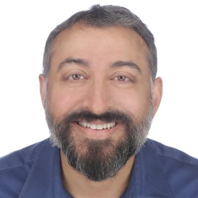 Raj Sen - Group Manager, Customer Analytics @ Adobe