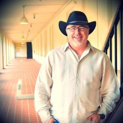Joshua Tretakoff - Senior Director, Customer Retention & Loyalty @ JustAnswer.com