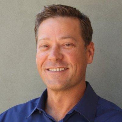 Gary Batroff - Senior Director, Customer Experience Practice Leader @ FICO