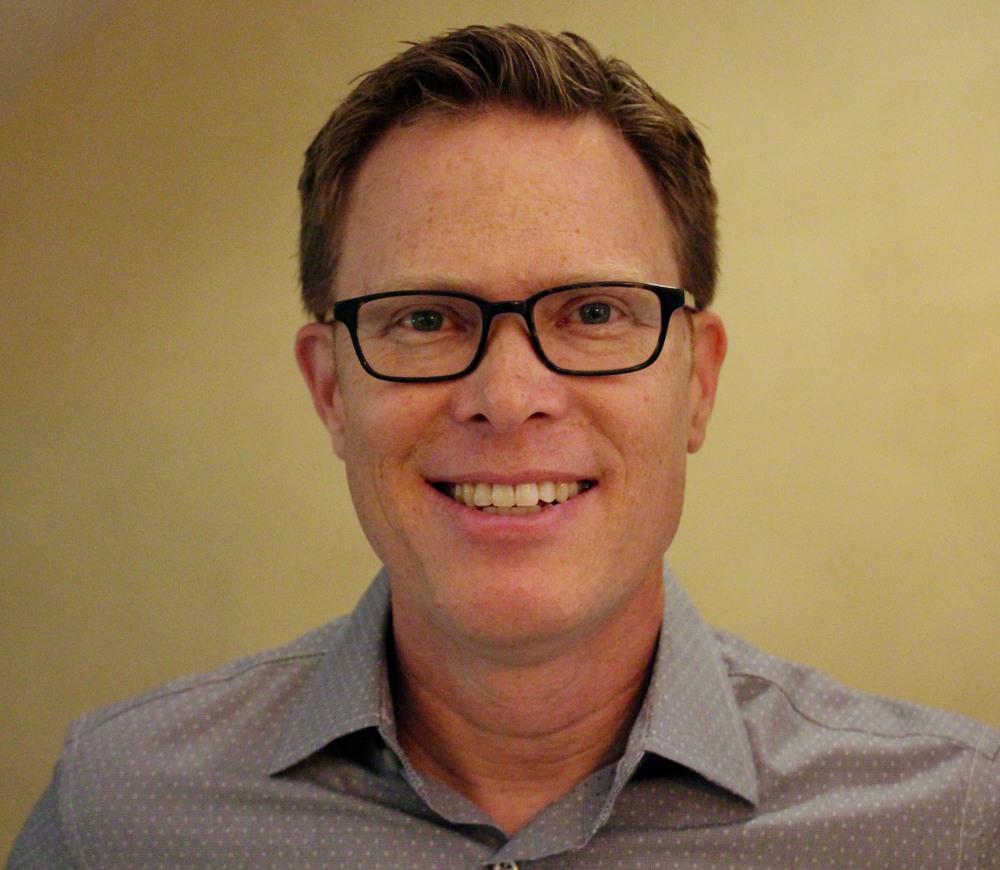 Chapin Kaynor, Strategy Consultant & Advisor, fmly Motorola