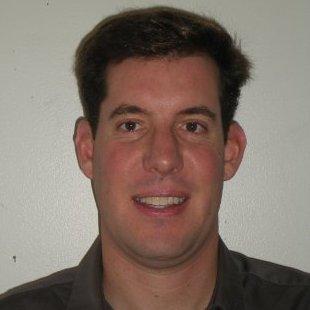 Brian Border - Senior Director, CRM Marketing @ Shutterfly