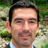 Al Adamsen - Principal Advisor @ Agile Performance