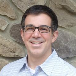 Jeff Spisotti - Sr. Director, Product Management @ Hortonworks