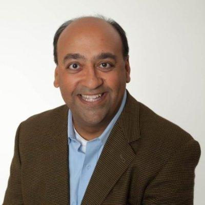 Rahul Mather - SVP, Finance @ Cypress Semiconductor