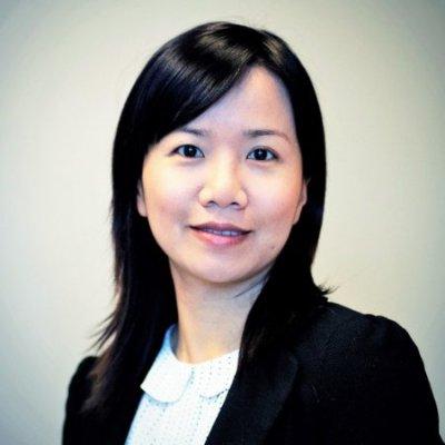 Vivian Cornelliet - Finance Business Leader @ Citrix