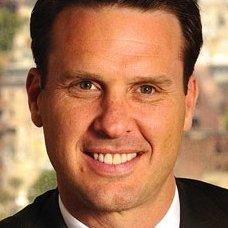 Doug Ireland - VP of Finance/Controller @ Prezi