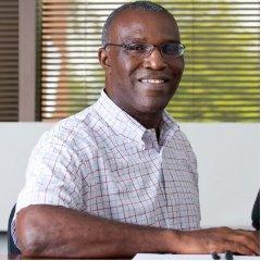 Marc Simmons - Strategic Alliance Director @ SunGard Availability Services