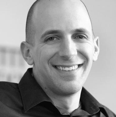 Matt Santaiti - Product Manager @ Verizon