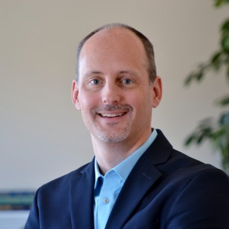 Tim McKnight - Vice President, Global Innovation @ Cigna