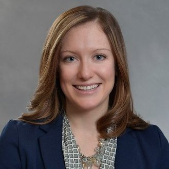 Kerri Drozd - Manager, Customer Advisory @ KPMG