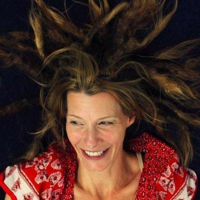 Amy Wilson, SVP of Product @ Planalytics