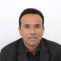 Arjan Singh, Lecturer @ University of California at Irvine
