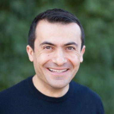 Ivan Galea - Box