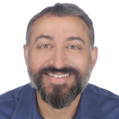 Raj Sen - Adobe
