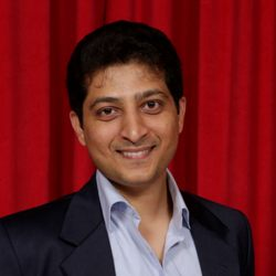 Bhushan Lengade - Ten-X