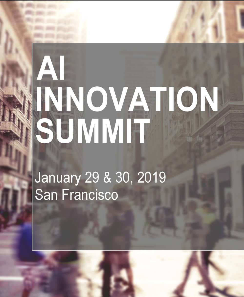 Pages from AI Innovation Summit 2019.jpg