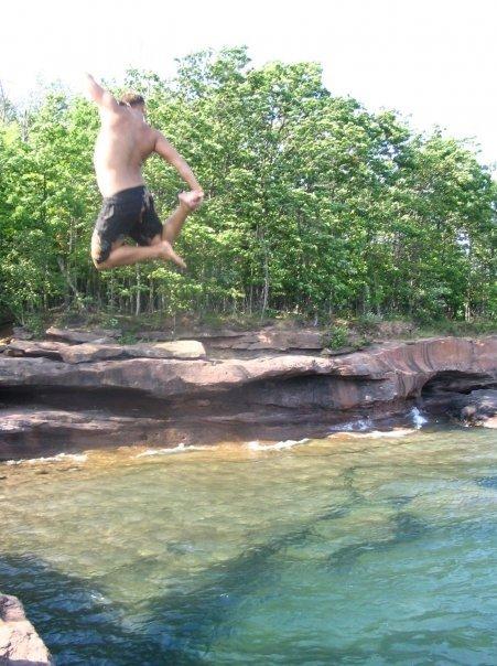 jack cliff.jpg